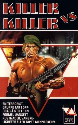 Killer vs Killers