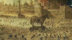 Das Trojanische Pferd – Auf der Spur eines Mythos (2021)