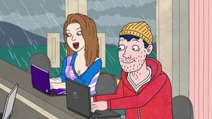 BoJack Horseman: Season 1 Episode 11