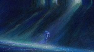 Kahlil Gibran's The Prophet 2014