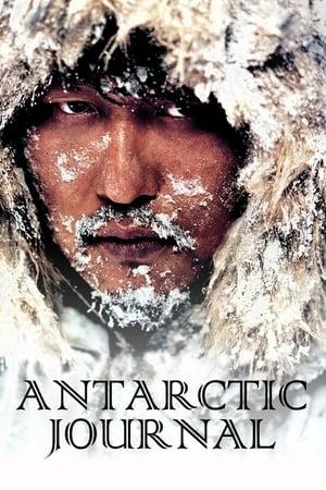 Antarctic Journal 2005 Full Movie Subtitle Indonesia