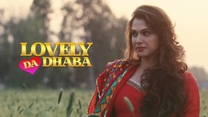 Lovely Da Dhaba