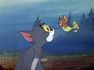 Tom And Jerry: 1×43