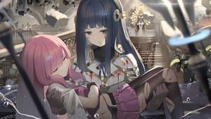 Magia Record Mahou Shoujo Madoka ☆ Magica Gaiden Sub Español Online
