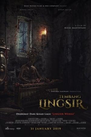Tembang Lingsir (2019)