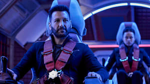 The Expanse: 5×5