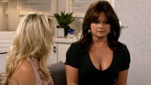 Hot in Cleveland Season 4 Episode 2