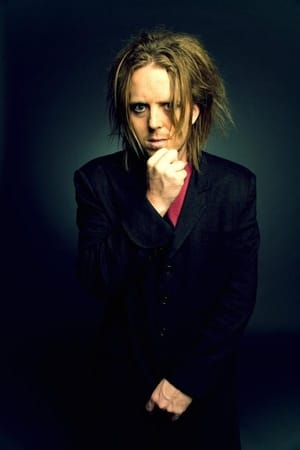 Tim Minchin Photo