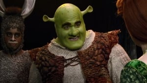 Shrek the Musical [2013]