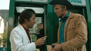 Midnight Cowboy (Perdidos na Noite)
