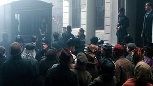 Ripper Street: Season 5 Episode 6