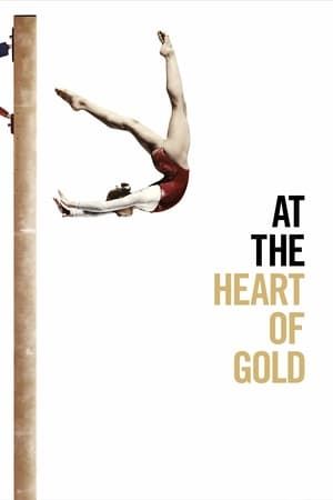 No Coração do Ouro: O Escândalo da Seleção Americana de Ginástica Torrent