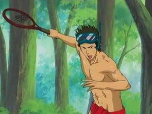 Gintama: Season 1 Episode 8