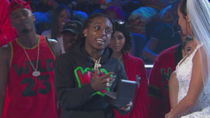 Wild 'n Out: 13×2