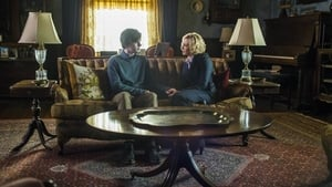 Bates Motel Season 3 Episode 10