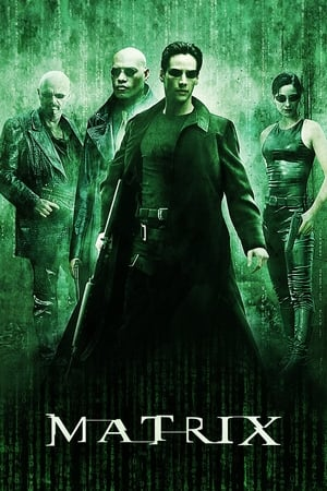 Image Matrix