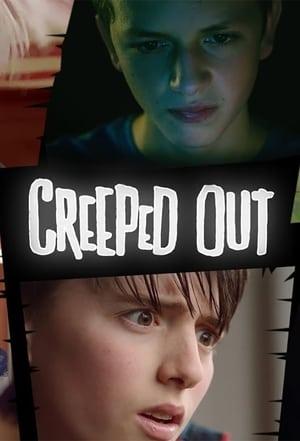 the crush full movie 123