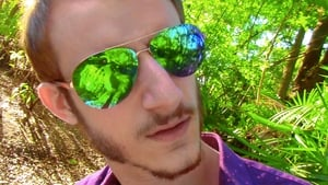 Making Filmmakers