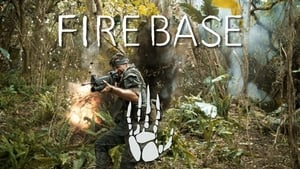Firebase (2017) Lektor IVO