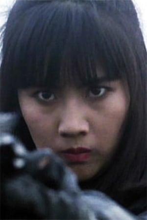 Fujimi Takajo isWendy