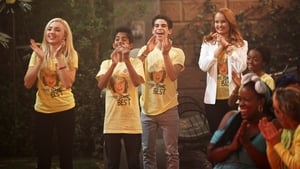 Jessie Season 4 Episode 15