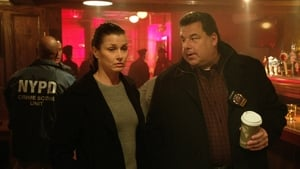 Blue Bloods 6×11