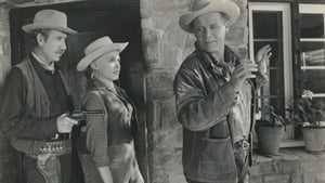 Watch The Marksman (1953)