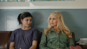 Women in Trouble / Γυναίκες σε Ελεύθερη Πτώση (2009)