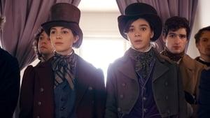 Dickinson Season 1 Episode 2