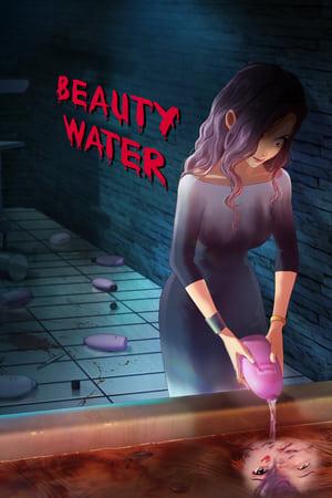 Beauty Water (2020)