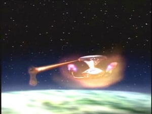 Star Trek: The Next Generation 1×21
