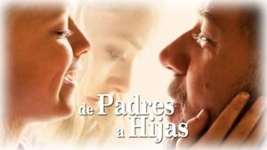 Ver Fathers and Daughters (De padres a hijas) Online Gratis