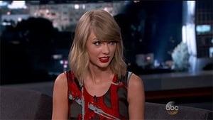 Taylor Swift, Alfred Enoch
