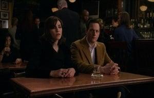 The Good Wife Season 3 Episode 18
