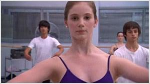 Dance Academy Season 1 Episode 5