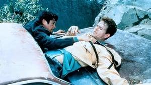 Големият удар (1998)