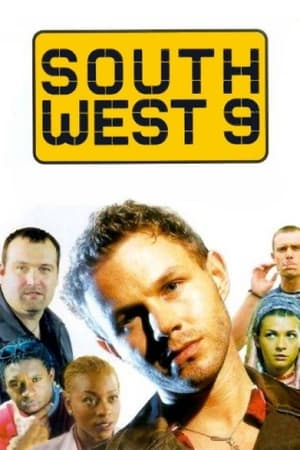 South West 9 (2001)