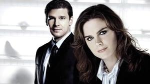 Bones (2005) – Online Subtitrat In Romana