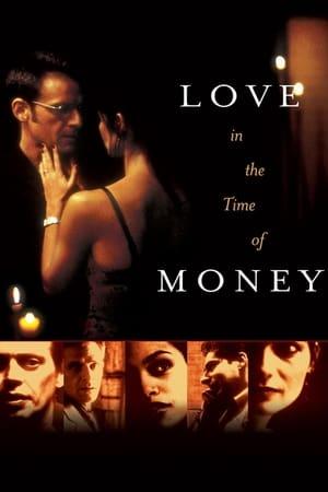 Love in the Time of Money-Vera Farmiga