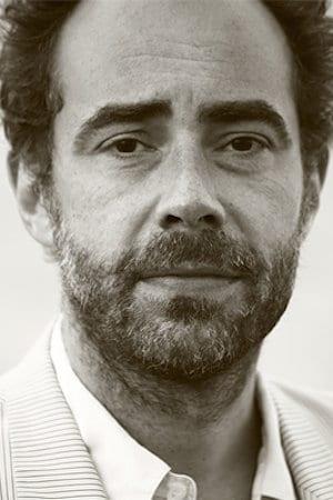 Bruno Paviot isMoulinier