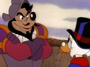 DuckTales: 01×03