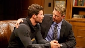 Tyler Perry's The Haves and the Have Nots Season 2 Episode 6