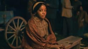The Underground Railroad: Os Caminhos para a Liberdade: 1×9
