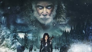 فلم Daughter of the Wolf مترجم