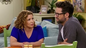 One Day at a Time Staffel 1 Folge 10