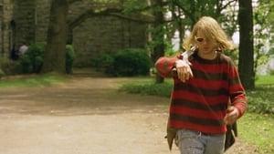 Последние дни 2005 фильм смотреть онлайн