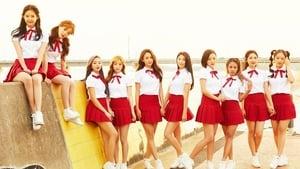 K-Drama The iDOLM@STER.KR