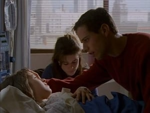 Party of Five: 3×12