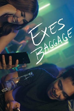 Exes Baggage (2018)