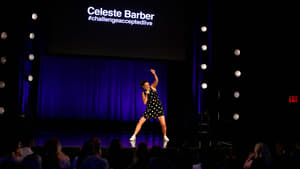 Celeste Barber: Challenge Accepted [2019] – Online